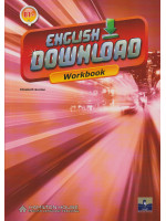 Buku Teks English Download Workbook Form 5